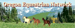 Oregon Equestrian Network