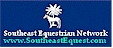 Southeast Equestrian Network